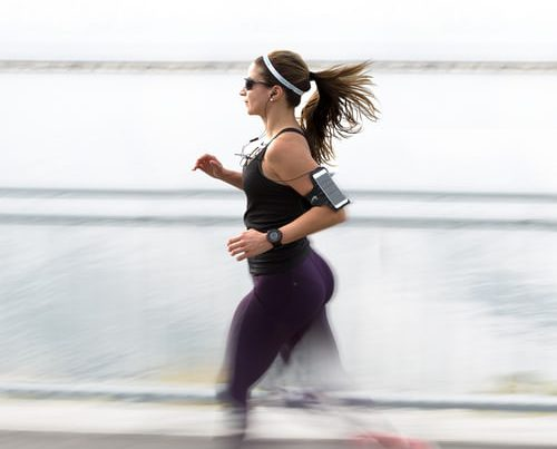 Post Run Essentials To Pack With You During A Marathon