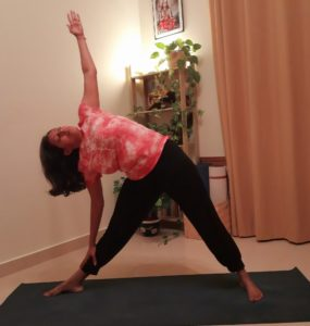 Spinal Health: Gateway To Fit Life