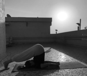 How Can Yoga Improve Gut Health? Find Out More